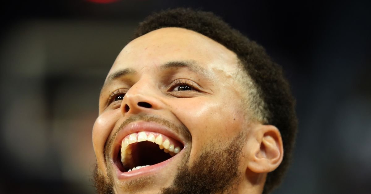 Marc Stein: Stephen Curry to sign 4yr/$215M extension with Warriors