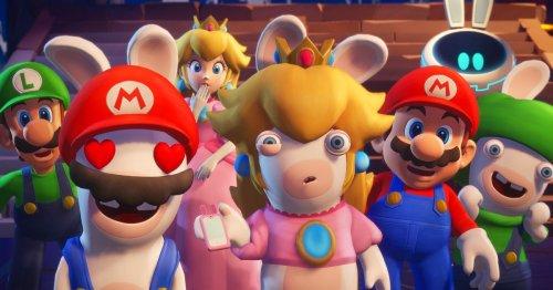 Ubisoft at E3 2021: The 9 biggest announcements