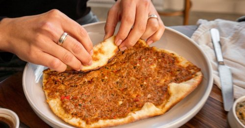 Where to Find Thin, Meaty Lahmajoun in and Around Montreal