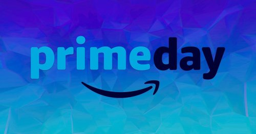 The best Amazon Prime Day 2021 gaming and entertainment deals