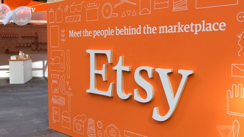 Etsy will now help designers find manufacturers