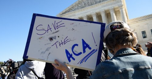 What Obamacare achieved — and didn't