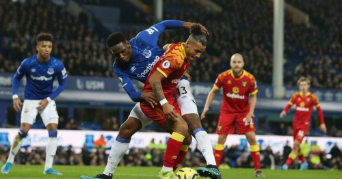 Everton vs Norwich | Match Preview - Toffees look to bounce back against rock-bottom Canaries