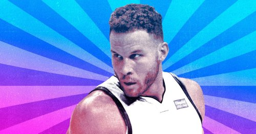 Is the Best Fit for This Version of Blake Griffin in Brooklyn?