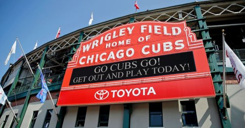 The ultimate guide to Wrigley Field