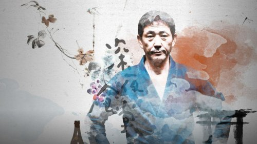 Midnight Diner: Tokyo Stories is the next great show from Netflix Japan