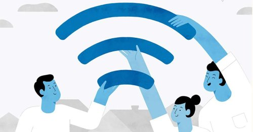 Your Echo is now sharing your internet with your neighbors. Here's how to opt out.