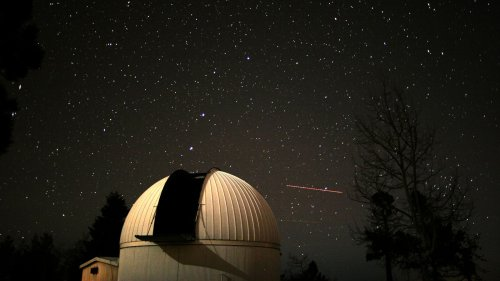 Help NASA discover new asteroids with this free app