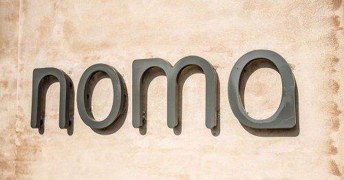 Noma Is Named the World's Best Restaurant — Again