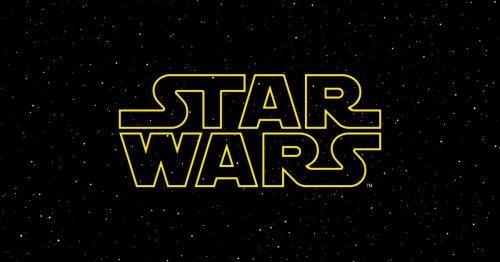 Genndy Tartakovsky's animated Clone Wars series finally coming to Disney Plus