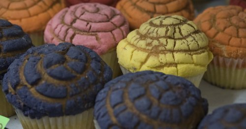 The Panaderías of Pilsen Offer a Window Into the Regional Baked Goods of Mexico