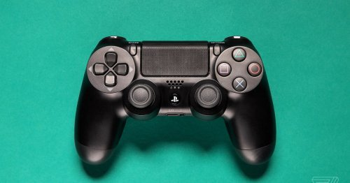 How to pair a PS4 or Xbox controller with your iPhone, iPad, Apple TV, or Android device