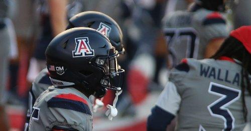 How Arizona football recruiting looks entering the summer