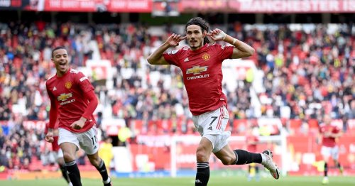 Player Ratings: Manchester United 1-1 Fulham