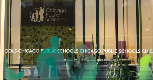 Chicago school bus service still a daily gamble for some families