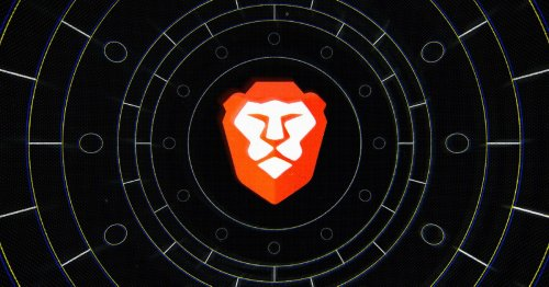 Brave browser takes step toward enabling a decentralized web
