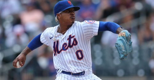 Mets' offense, pitching crater in loss to Reds