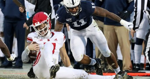 Raiders draft 2021: A look at notable college football opt outs