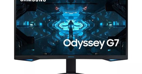 The best Prime Day 2021 deals on monitors
