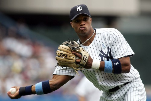 This Day in Yankees History: Canó signs key extension