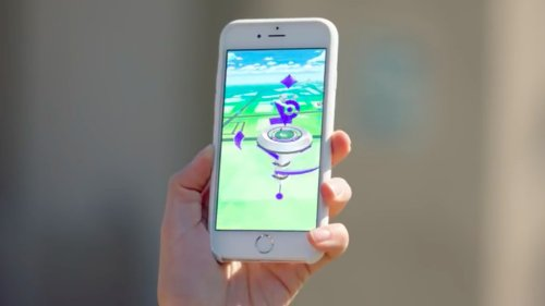 Gyms in Pokémon Go: How to train, claim and win