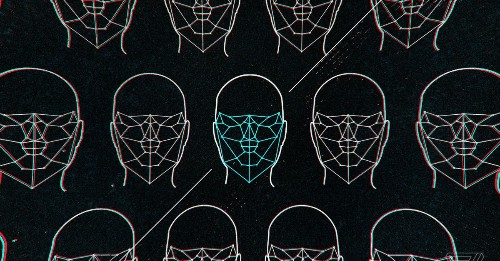AI experts say research into algorithms that claim to predict criminality must end