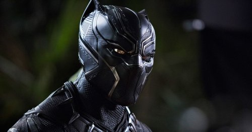 Black Panther 2 has a release date and official title