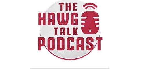 The Hawg Talk: The Official Podcast of Arkansas Fight