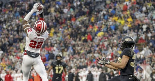 Detroit Lions Dueling Mock Drafts 3.0: How many needs can be filled in one draft?