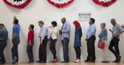 What's at stake in Pennsylvania's gubernatorial race? Educators say teaching race, racism in schools.