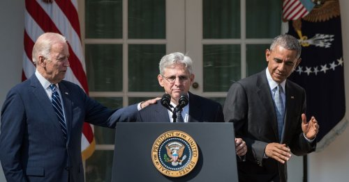 A new bill would add four seats to the Supreme Court, giving Democrats a majority