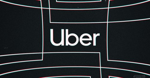 Uber is licensing its ride-hailing software to three more public transit agencies