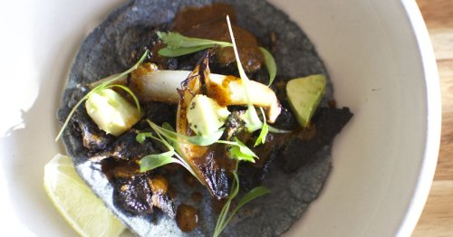 Taco Takeovers at Milpa Bring in Guest Chefs to Flex Their Creative Muscles