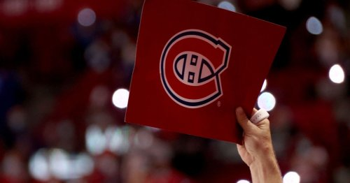 Montreal Canadiens name Eric Raymond goaltending coach
