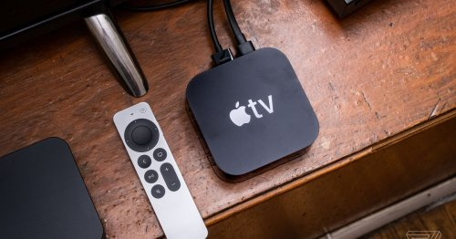 Apple is shortening new free TV Plus trials from a year to three months starting July 1st