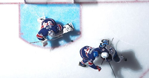 Preview: Winnipeg Jets vs. Montreal Canadiens