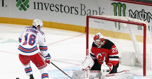 Bantering Points: 4/16/21
