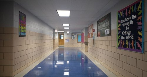Understaffing, allegations of abuse: Illinois will remove students from private facility