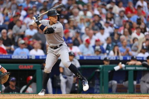 How We Win: What the Yankees can do to make a playoff push