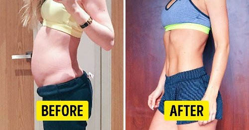 Boiled Egg Diet Plan: How to Lose 20 Pounds in Just 2 Weeks
