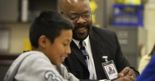 Aurora school board grants itself greater control