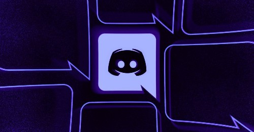 Discord is no longer banning r/WallStreetBets — it's helping them