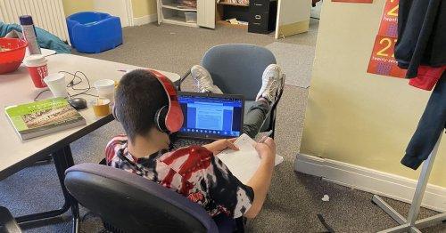 Indianapolis Public Schools proposes remote learning via charter schools