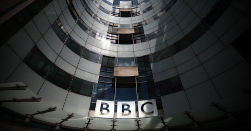BBC will use machine learning to cater to what audiences want to watch