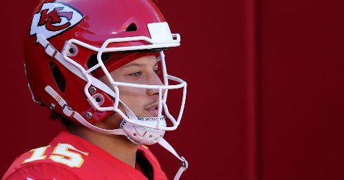 Arrowheadlines: The 17 game season could mean more NFL records for Patrick Mahomes