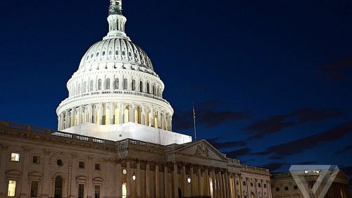 Congress received 13 briefings in past four years on digital surveillance