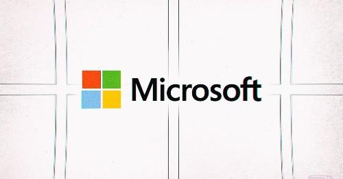 Windows Bug cover image