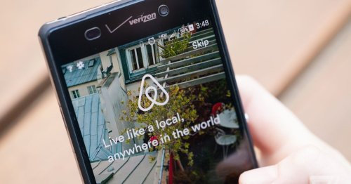 Airbnb further extends refund window to May 31st and sets aside $250 million for hosts