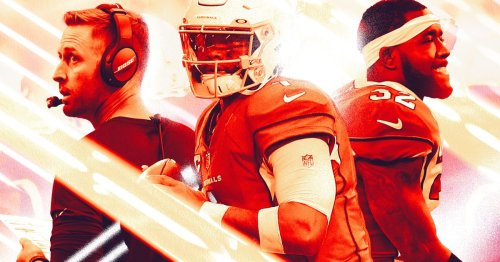 Are the Undefeated Cardinals Actually This Good?