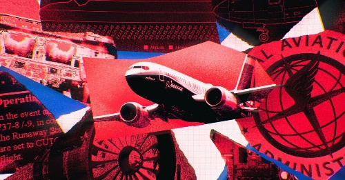 Go read this report about the US military endangering passenger jets by blocking GPS